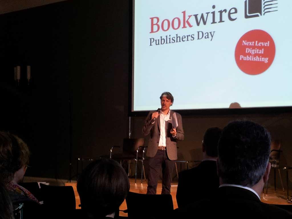bookwire02