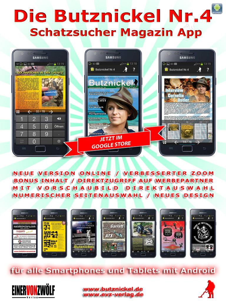 app04werbung2014