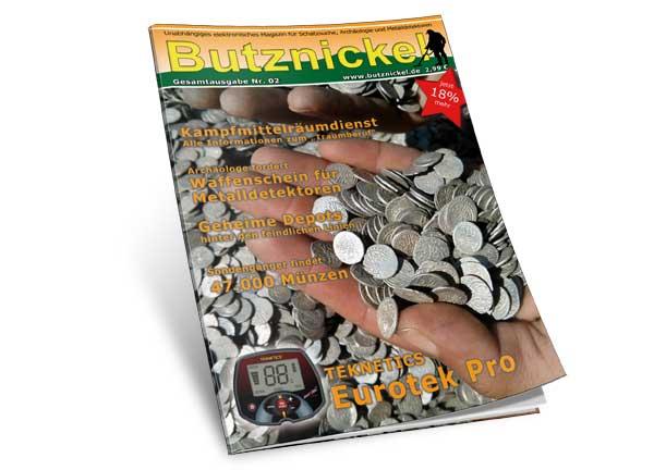 butznickel02A